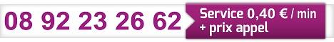 voyance audiotel fiable pas cher sans cb, voyance sans cb, voyance sans cb audiotel 08 92 23 26 62 a 0e40 la min voyance audiotel serieuse fiable sans carte bancaire telephone, voyance audiotel très sérieuse fiable sans carte bleue directe en ligne expert de la voyance au telephone, meilleure voyance audiotel pas chère avec planning voyance audiotel, cabinet voyance audiotel sérieuse, consultation de voyance par audiotel et  voyance directe audiotel sans cb france dom-tom corse, meilleure voyance sérieuse fiable bons avis clients satisfaits voyance directe de prestige luxe gratuite et urgente vous ne payez que la communication à l'opérateur téléphonique, meilleurs médiums voyants voyantes audiotel voyance de l'amour voyance gratuite sentimentale professionnelle familiale conflits voyance du coeur voyance prestige luxe bons avis 98% satisfaction, tirage cartes gratuit oracle tarot tarologie cartomancie, horoscope du jour et du mois gratuit bélier-taureau-gémeaux-cancer-lion-vierge-balance-scorpion-sagittaire-capricorne-verseau-poissonsvoyance fiable serieuse precise, voyance audiotel pas chere discount en direct sans cb, consultation immédiate par téléphone,