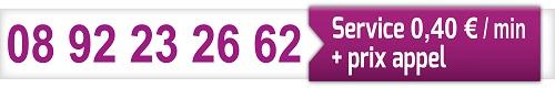 voyance audiotel 08 92 23 26 62 pas cher fiable sans cb, voyance audiotel serieuse, consultation telephone audiotel, consultation sans cb, consultation par audiotel, consultation audiotel sans rdv 24h sur 24, cabinet de voyance par telephone audiotel sans attente sans cb, voyants à votre disposition au telephone audiotel jour et nuit 24h/24 et 7j/7, voyance qui permet de contacter le meilleur voyant la meilleure voyance medium au telephone audiotel, service de voyance professionnelle par telephone sans cb, voyante renommée, voyant renommé vu à la tv, voyance efficace et honnête, consultation sans cb montant preleve sur votre facture telephone, meilleure voyance audiotel sans carte bancaire,  voyance tres serieuse audiotel sans attente sans carte bancaire, voyants réputés sérieux, bonne voyance audiotel 7/7 et 24/24, voyance en ligne, site de voyance, meilleure voyante de france, voyance de l'amour et des sentiments, voyance fiable précise sérieuse au tel audiotel, véritable médium, channeling, médium pur, medium pure, voyance en privé, voyance sentimentale, audiotel de qualité, voyance de qualité, voyance cabinet, voyante coach intuitif, médium auditif, voyante voyance en france, tarot gratuit en ligne