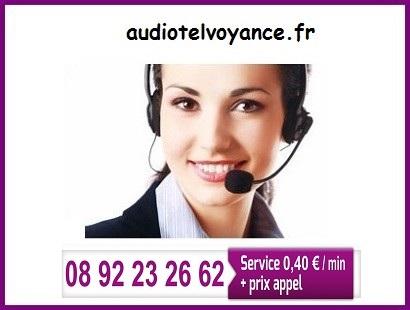 voyance audiotel fiable pas cher 0892 232662s rieuse sans cb telephone. Black Bedroom Furniture Sets. Home Design Ideas