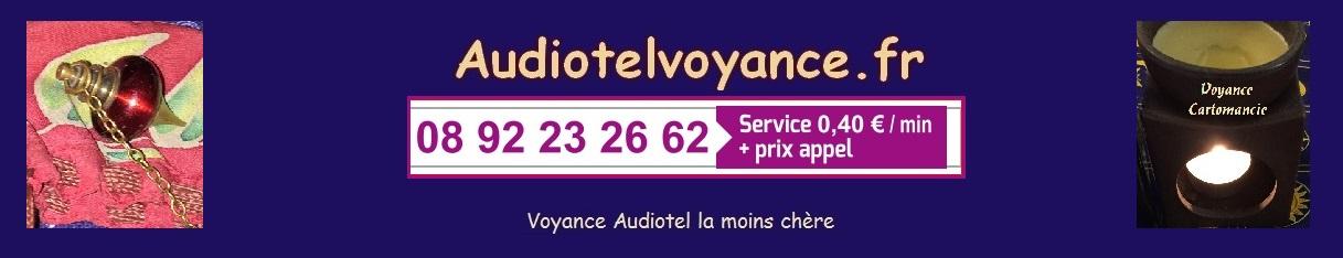 Audiotelvoyance.fr